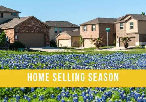 Home Selling Season is Around the Corner: Tips to Get Ready in Vaughan, Ontario